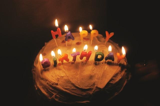 narozeninový dort a svíčky.jpg