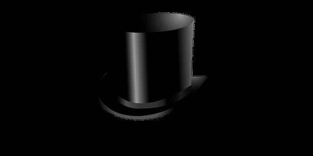 cylindr s hůlkkou