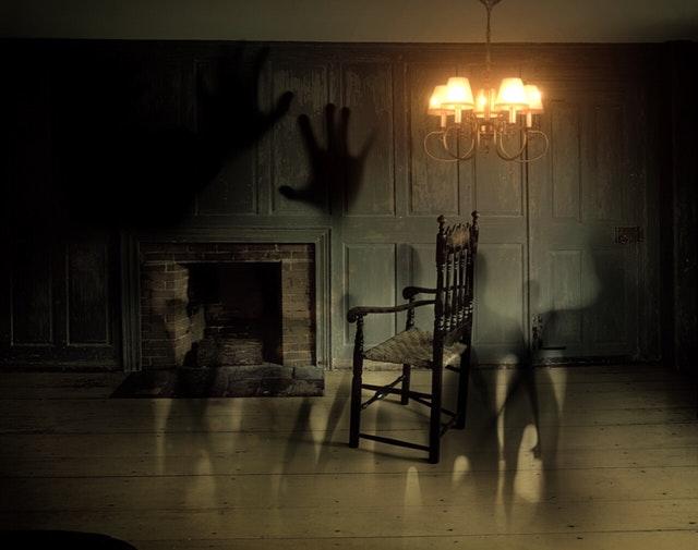 strašidelná místnost.jpg
