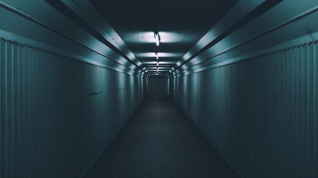 modrý tunel.jpg